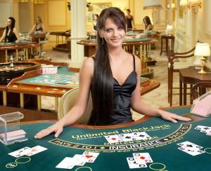 smart live casino auto login