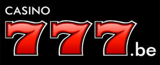 Triple 777 casino shorter al compulsive gambling myspace