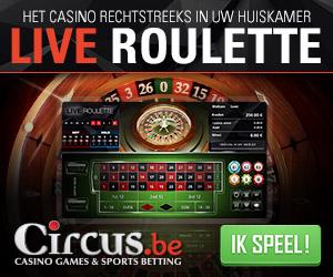 circus.be live casino